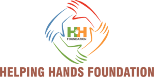 helpinghand-logo