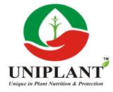 uniplant-logo
