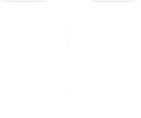 vm infomatics
