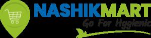 nashikmart-logo