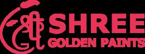 shreegoldenpaints-logo