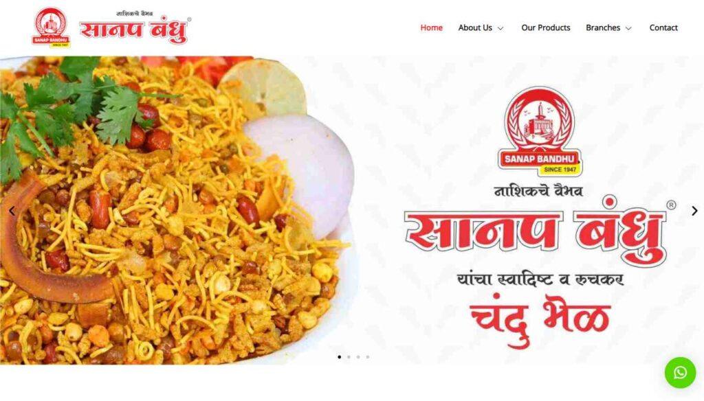 Sanap Bandhu