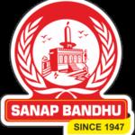 Sanap Bandhu Logo